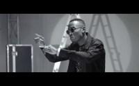 Mr 2Kay - Pray For Me