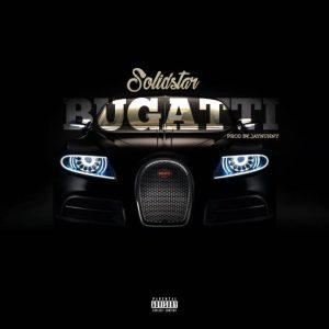 Solidstar-Bugatti