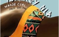 Wande Coal - Tur-key Nla