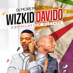 Latest Wizkid Vs Davido DJ Mix 2017