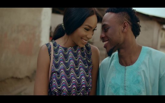 VIDEO: L.A.X – Call My Baby