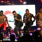 VIDEO: One Lagos Fiesta ft Davido, Wizkid & Olamide
