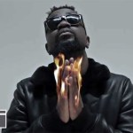 Sarkodie - Light It Up ft Big Narstie & Jayso Video