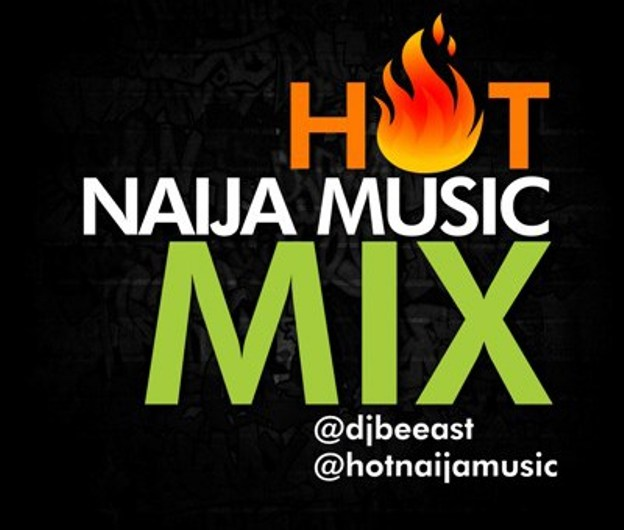 Latest Nigerian Music Mix January 2018