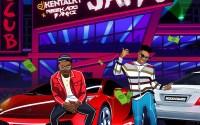 DJ Kentalky - Jaiye ft Reekado Banks