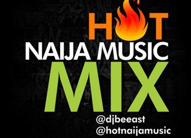 Latest Nigerian Music Mix February 2018