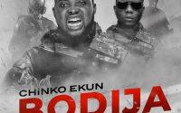 Chinko Ekun ft Reminisce - Bodija