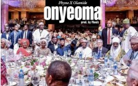 Phyno ft Olamide - Onyeoma