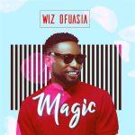 Wizboyy - Magic