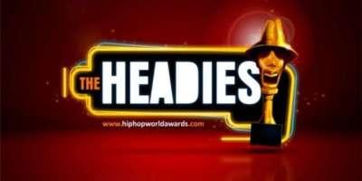 Headies Awards 2018 Winners List