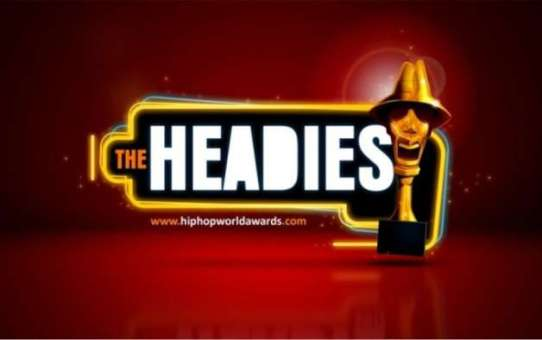 Headies Awards 2018 Winners List