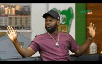 This is Nigeria, Falz Explains Message Behind Video