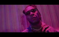 VIDEO Burna Boy Devil In Carlifornia
