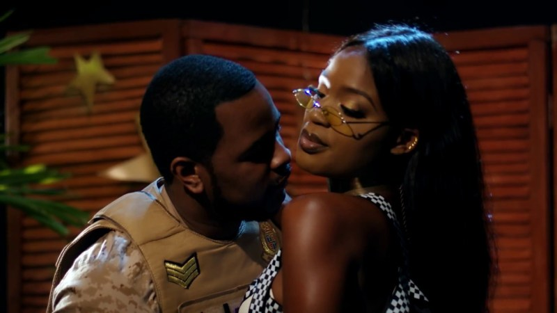 VIDEO: DJ Xclusive – Gimme Love ft Duncan Mighty