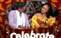 Joe EL ft Yemi Alade - Celebrate