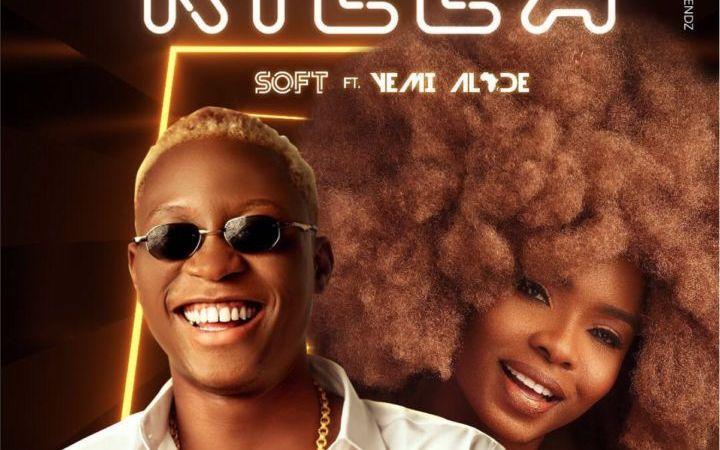 Soft - Killa ft Yemi Alade