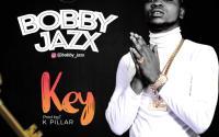 Bobby Jazx - Key
