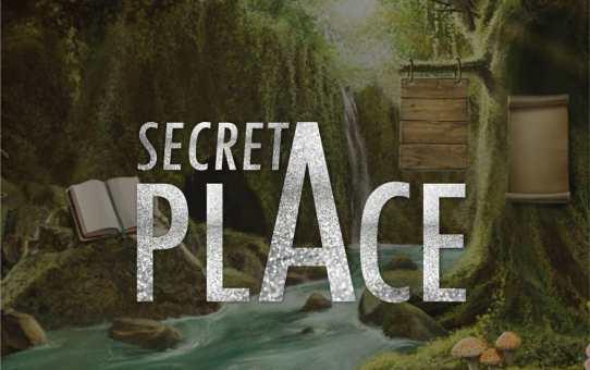 Molara – Secret Place