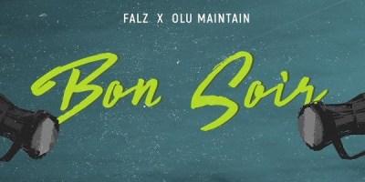 Falz-Bon-Soir