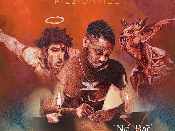 Kizz Daniel-Tere-Diamond-Platnumz