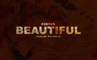 R2Bees-Beautiful
