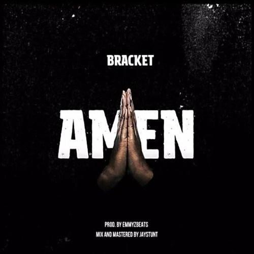 bracket-Amen