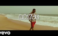 Rayce-Beta-Boi-Video