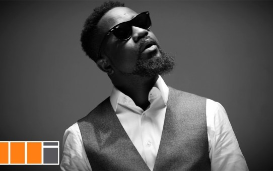 VIDEO: Sarkodie – Rush Hour