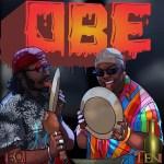 BOJ – Obe ft Teni