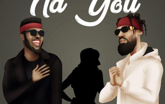 Chief Obi ft Phyno – Na You