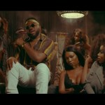 VIDEO: Magnito ft Duncan Mighty – Genevieve