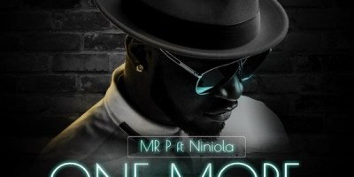 Mr P - One More Night ft. Niniola
