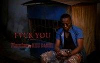 Phazehop ft Kizz Daniel