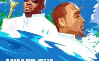 B-Red - E Better ft. Don Jazzy