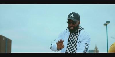 Skales - Fast Whyne ft Afro B