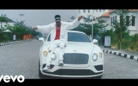 Skiibii - Daz How Star Do