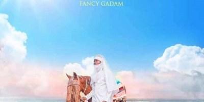 Fancy Gadam - LangaLanga