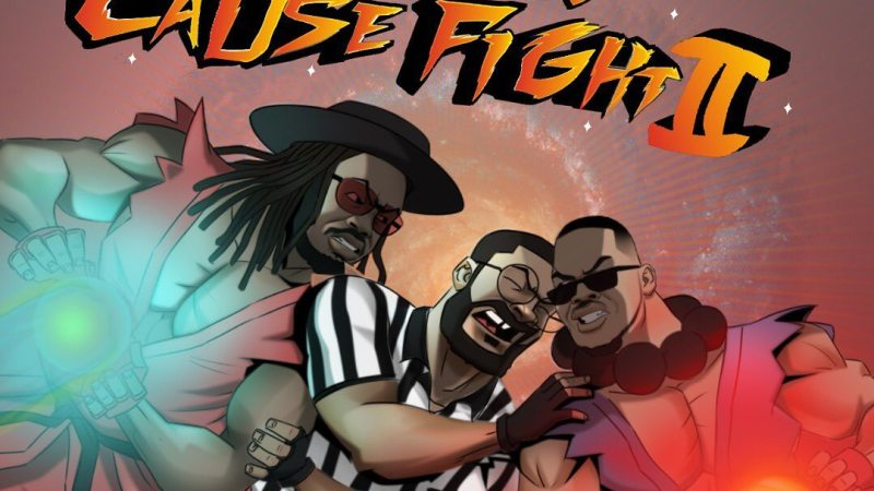 Ajebutter22 – Faaji ft. Reminisce, BOJ, Falz