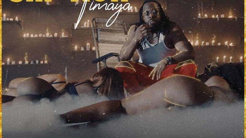 Timaya - Sili-Kon