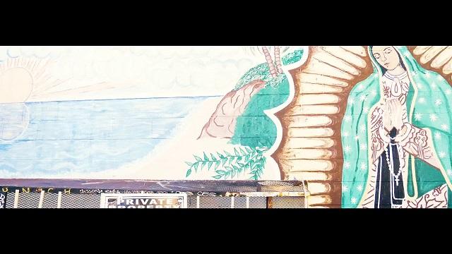 VIDEO: Sinzu – HNIC ft. Yung6ix