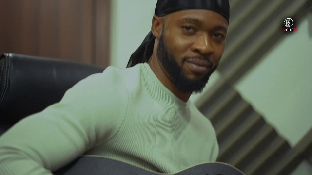 VIDEO: Flavour – Kanayo ft. PC Lapez