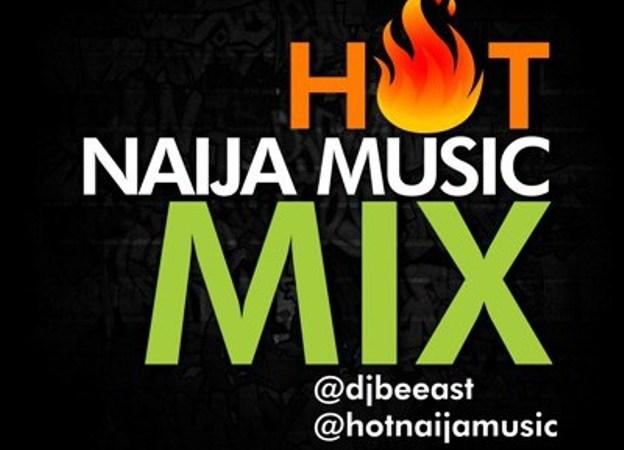 Latest Naija Music Mix April 2020