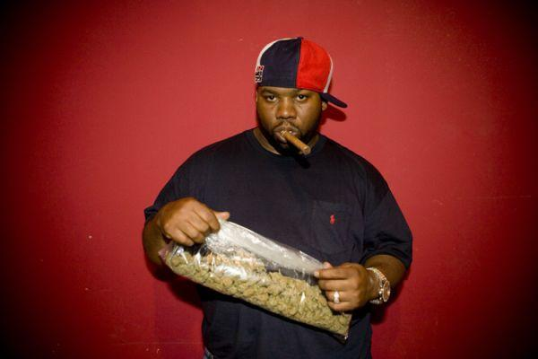 Image result for raekwon