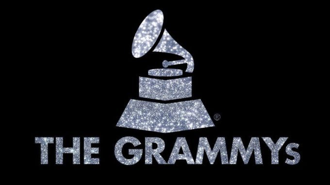 2019 Grammy Awards Nomination List