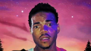 Photo of Chance The Rapper – Acid Rap Album