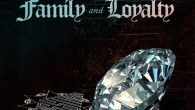 Photo of Music: Gang Starr – Family And Loyalty Feat. J. Cole