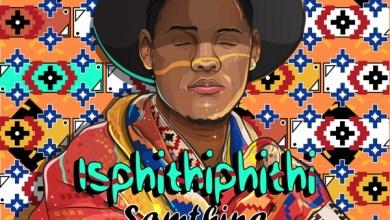 Photo of Music: Samthing Soweto – Akulaleki Ft Shasha x DJ Maphorisa x Kabza De Small