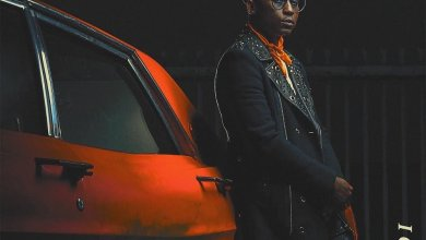 Photo of Khuli Chana – I Geddit