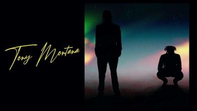 Photo of Mr Eazi – Tony Montana Ft Tyga
