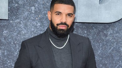 Photo of Drake Responds After getting Booed at Camp Flog Gnaw